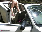Barby. Barby With Her Top Down Free Pic 20