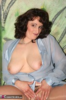 Reba. Fantasy Forest Free Pic