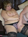 Barby. Barby Licks Claire Free Pic 11