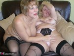 Barby. Barby Licks Claire Free Pic 12