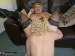 Barby. Barby Licks Claire Free Pic