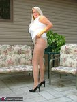 Adonna. Nipple Clamps Free Pic 6