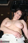 Reba. Salon Seduction Pt2 Free Pic 3