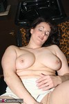 Reba. Salon Seduction Pt2 Free Pic 6
