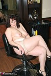 Reba. Salon Seduction Pt2 Free Pic 19