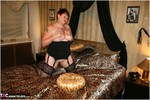 ValgasmicExposed. Bedroom Fantasy Pt2 Free Pic