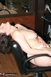 Reba. Salon Seduction Grand Finale Free Pic 1