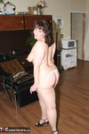 Reba. Salon Seduction Grand Finale Free Pic 8