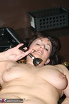 Reba. Salon Seduction Grand Finale Free Pic 12