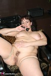 Reba. Salon Seduction Grand Finale Free Pic