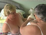 GrandmaLibby. Libby & Clare In The Bedroom Free Pic 4