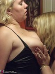 Barby. Barby & Kellys Lesbo Action Free Pic