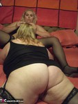 Barby. Barby & Kellys Lesbo Action Free Pic 9