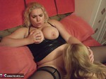 Barby. Barby & Kellys Lesbo Action Free Pic 15