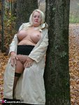 Adonna. Out In The Rain Free Pic 8