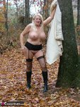Adonna. Out In The Rain Free Pic 16