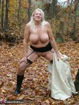 Adonna. Out In The Rain Free Pic 17