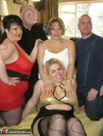 Barby. Barby & Friends Gang Bang Free Pic 1