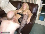 Barby. Barby & Friends Gang Bang Free Pic 13
