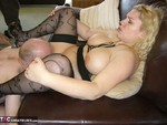 Barby. Barby & Friends Gang Bang Free Pic 14