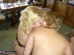 Barby. Barby & Friends Gang Bang Free Pic 17