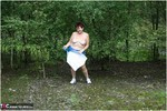 ValgasmicExposed. Nood In The Park Free Pic 3