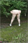 ValgasmicExposed. Nood In The Park Free Pic 11