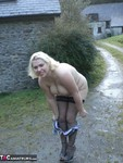 Barby. Barby In Wales Free Pic 12
