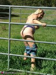 Adonna. Pipe Corral Free Pic 16