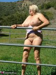 Adonna. Pipe Corral Free Pic 20