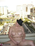 Barby. Viva Barby Vegas $$$$$$ Free Pic 13