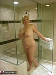 Barby. Viva Barby Vegas $$$$$$ Free Pic