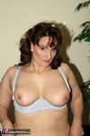 Reba. I Take Good Care Of My Clients Free Pic 1