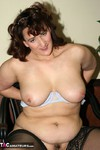 Reba. I Take Good Care Of My Clients Free Pic
