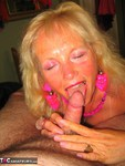 Ruth. Pink Passions Free Pic 3