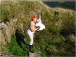 ValgasmicExposed. Dolly The Sheep Free Pic 11