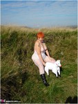 ValgasmicExposed. Dolly The Sheep Free Pic