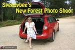 SpeedyBee. New Forest Photo Shoot Free Pic 1