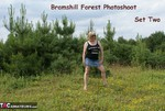 SpeedyBee. Bramshill Forest Photo Shoot Pt2 Free Pic