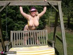 Barby. Barby Swinging Free Pic