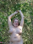 Adonna. Green Top Free Pic