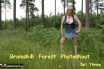SpeedyBee. Bramshill Forest Photo Shoot Pt3 Free Pic 1