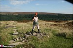 ValgasmicExposed. Welsh Cuntryside Free Pic 14
