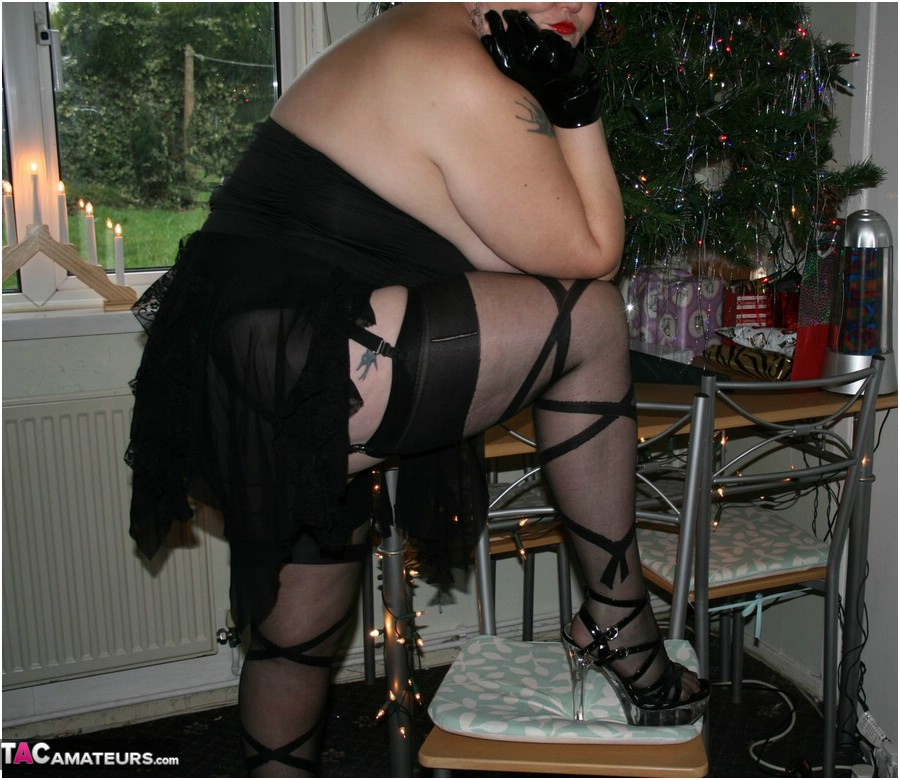 Britain039s sexiest milfs part 34 - 1 part 2