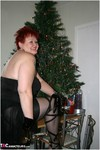 ValgasmicExposed. Christmas Cums Early Free Pic 11