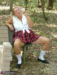 Adonna. School Girl Free Pic 4