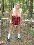 Adonna. School Girl Free Pic