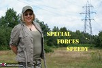 SpeedyBee. Special Forces Speedy Free Pic