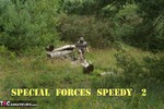 SpeedyBee. Special Forces Speedy Pt2 Free Pic
