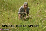 SpeedyBee. Special Forces Speedy Pt3 Free Pic